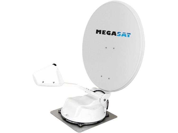 MegaSat Caravanman 65 Premium Camping satellietset zonder receiver Aantal gebruikers: 1