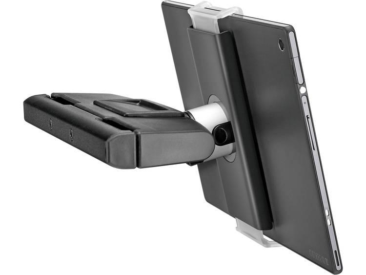 Vogel´s TMS 1020 Tablethouder Geschikt voor merk: Universeel 17,8 cm (7) - 30,5 cm (12)