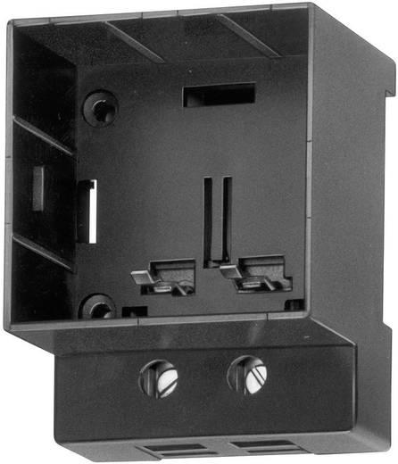 Kübler G008040 Montagesokkel voor DIN-rails