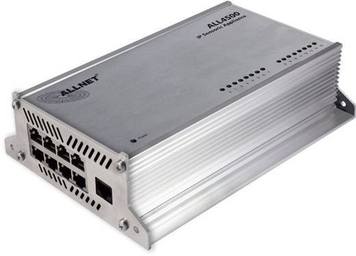 Allnet ALL4500 IP Sensoric Appliance