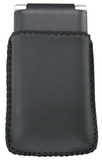 PS-200B Zakweegschaal VOLTCRAFT Weegbereik (max.) 200 g Resolutie 0.1 g werkt op batterijen