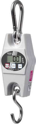 Kern HCB 50K20 Hangweegschaal Weegbereik (max.) 50 kg Resolutie 20 g