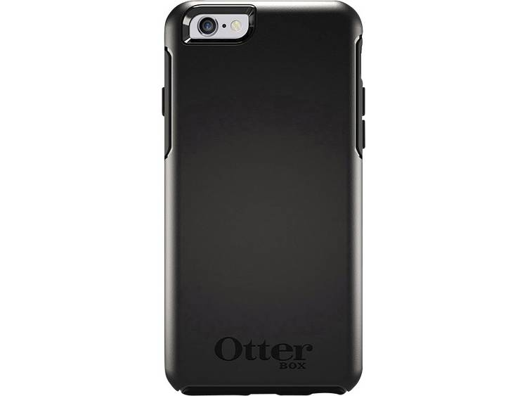 Otterbox Defender Case Apple iPad Air 2 Black