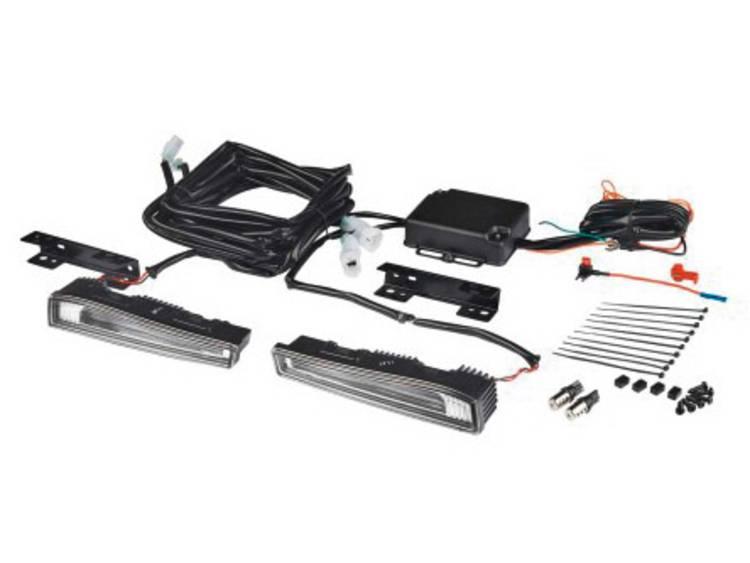Osram Auto LEDDRL102 LEDriving® LG 12V Dagrijlicht LED (b x h x d) 167 x 31 x 42 mm