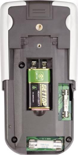 Multimeter VOLTCRAFT VC265
