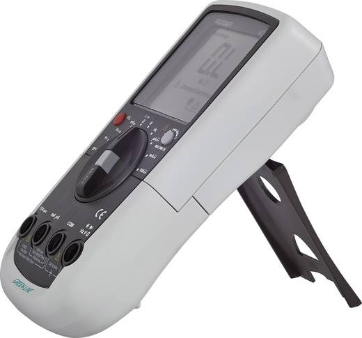 Multimeter VOLTCRAFT VC850