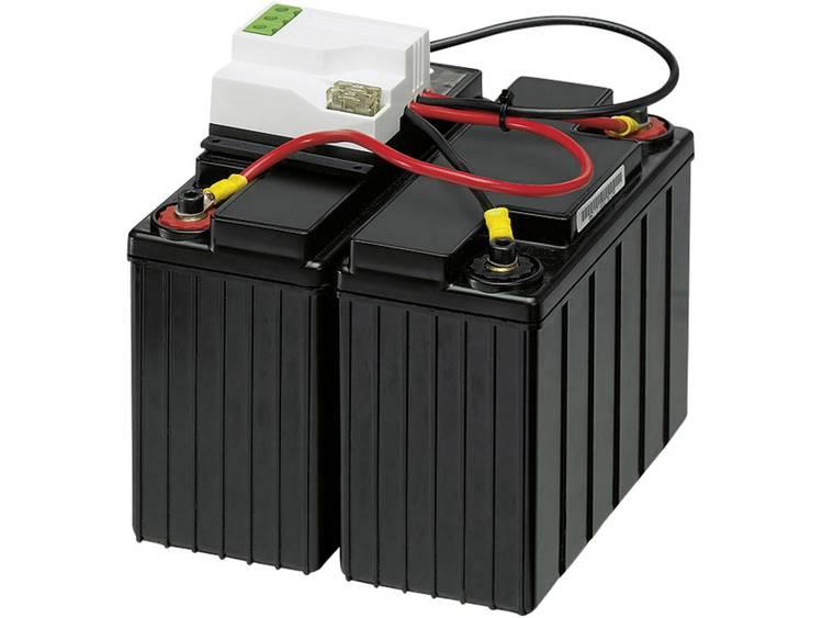 Energieopslag Phoenix Contact UPS-BAT/VRLA-WTR/24DC/13AH