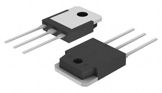 Skottky diode array gelijkrichter 40 A Vishay V80100PW-M3/4W TO-3P-3 Array - 1 paar gemeenschappelijke kathode