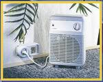 Energiekostenmeter Energy Check 3000