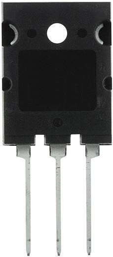 MOSFET IXYS IXFK80N60P3 1 N-kanaal 1300 W TO-264-3