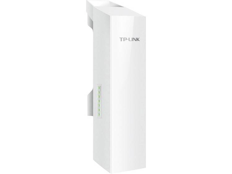 TP-LINK CPE510 PoE WiFi outdoor accesspoint 300 Mbit/s 5 GHz