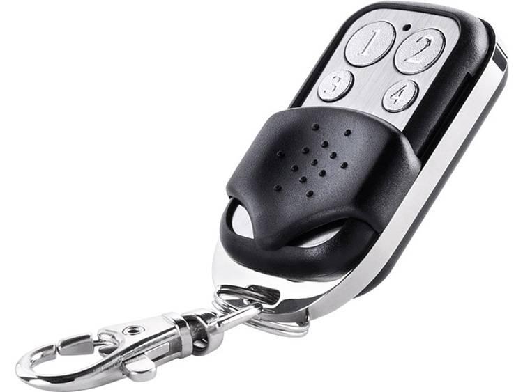 Devolo devolo Home Control Remote control (9604)