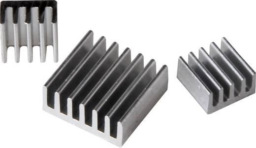 Cubieboard koelingskit 674157