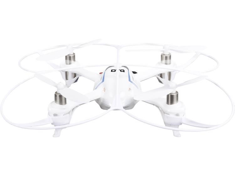 Dickie Toys DT-Q2 Drone RTF Beginner