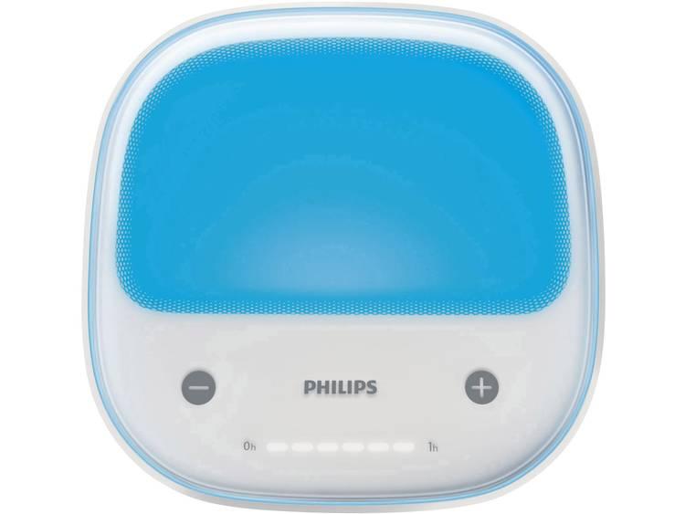 PHILIPS Daglichtlamp HF3430-01 EnergyUp Blue