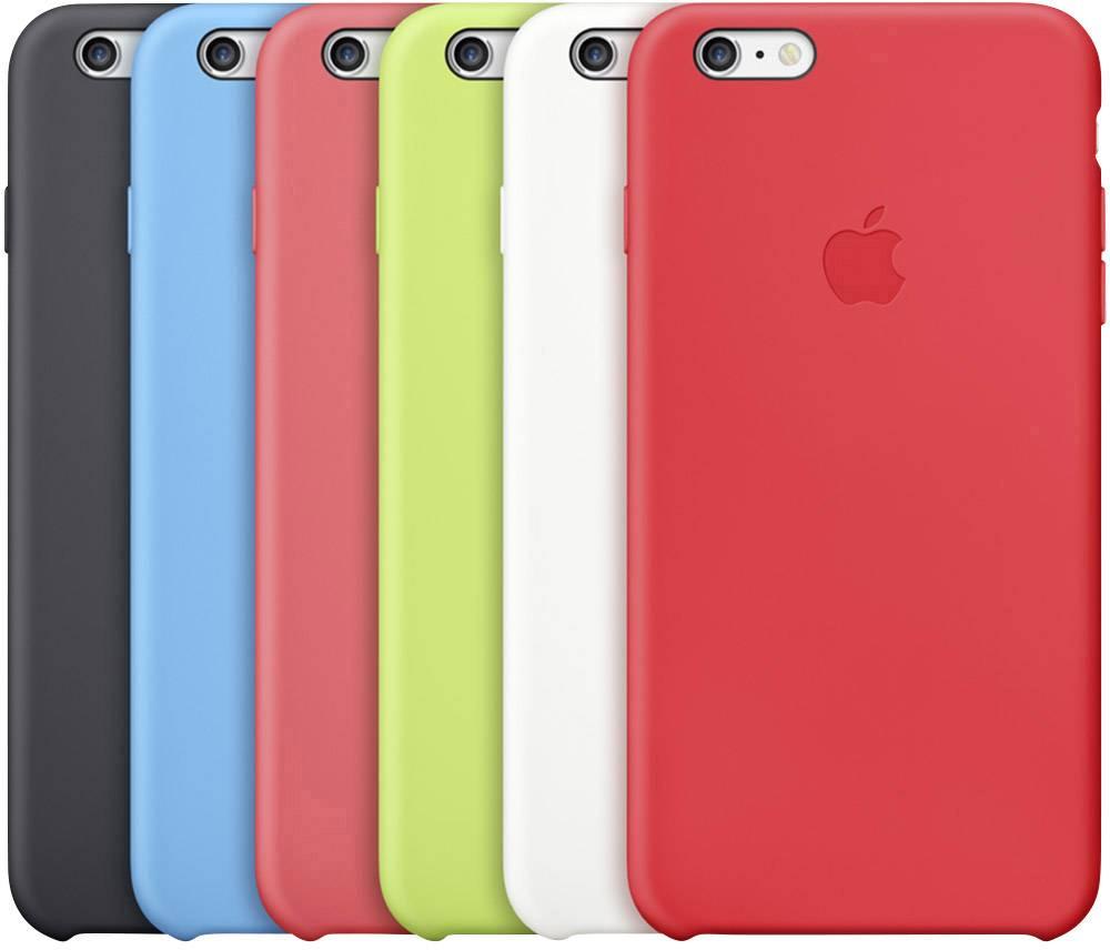 apple 6s hoesje