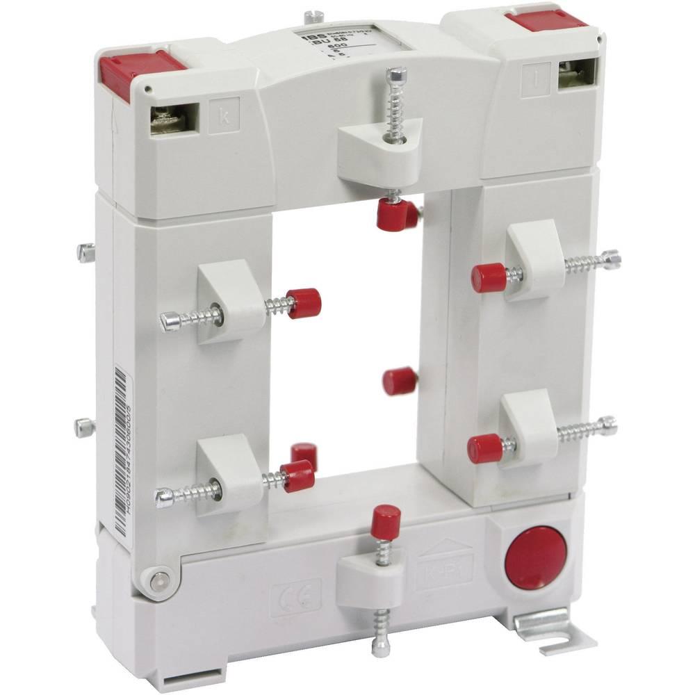 MBS KBU 58 400-5A 2,5VA Kl.1 transformator