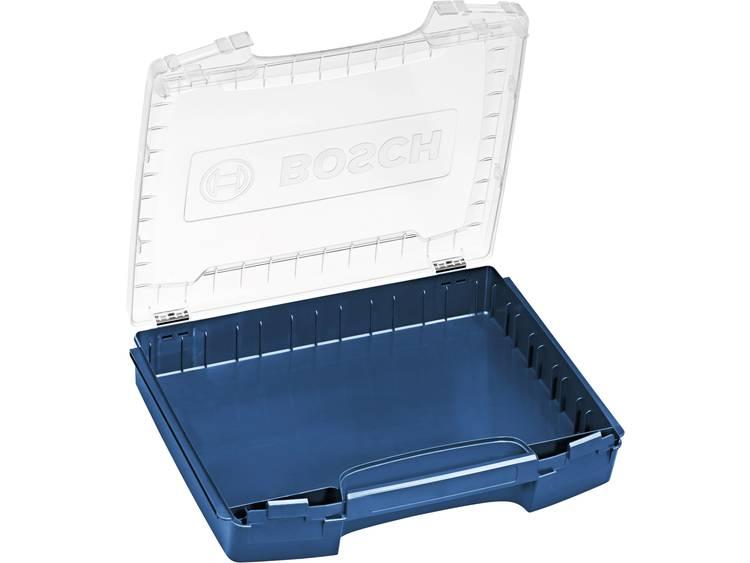 Gereedschapskist i-BOXX 72 Professional Bosch 1600A001RW Afmetingen (calc.) (l x b x h) 316 x 367 x