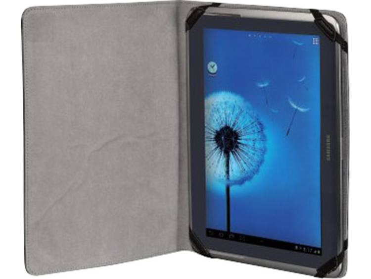 Hama Tablet Portfolio