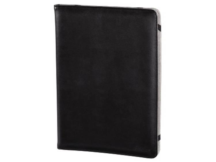 Beschermhoes Piscine voor tablets en e-readers tot 25,6 cm (10,1 inch), zwart