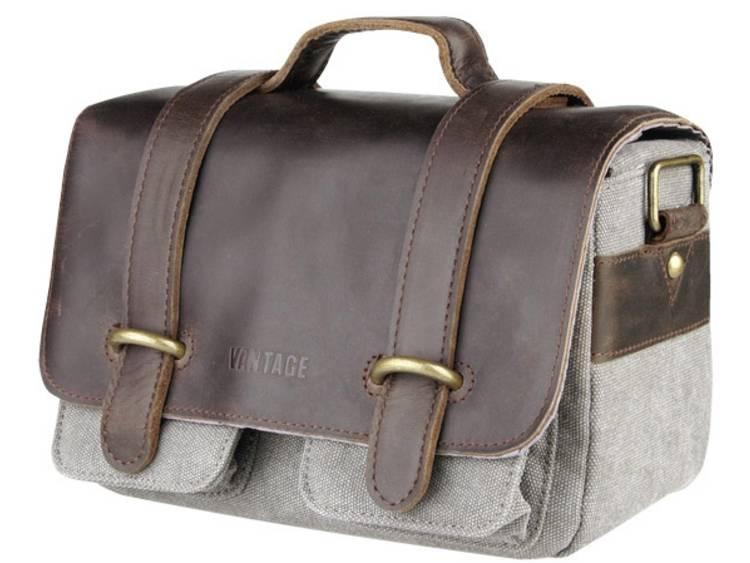 SLR-camerarugzak Carat Tough Sling-Bag Medium
