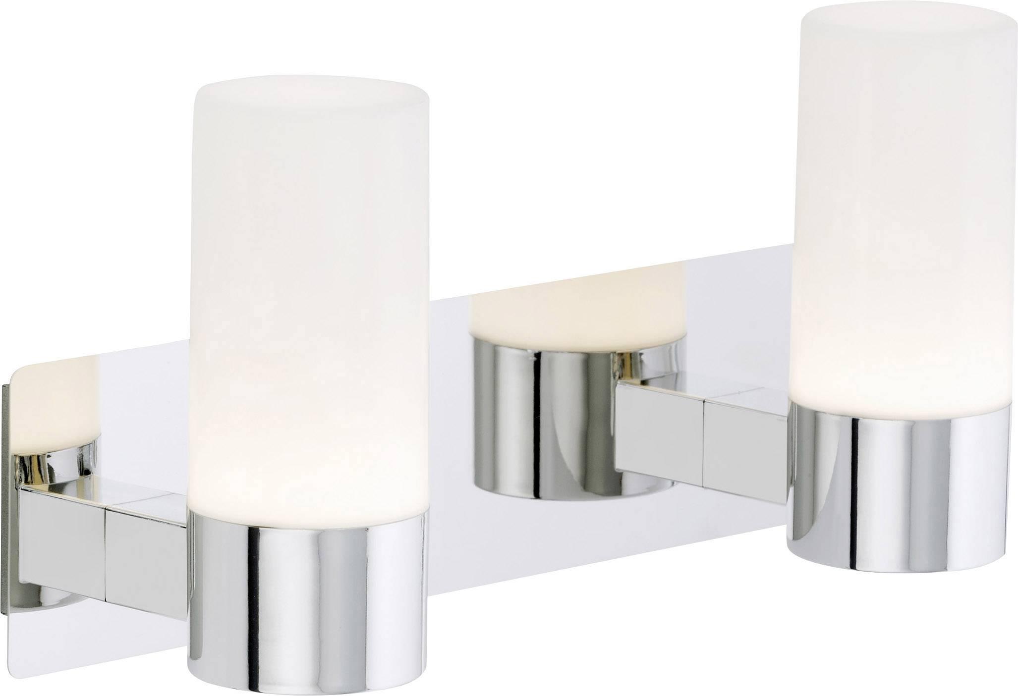 Badkamer Wandlamp Chroom : Austin wandlamp chroom made