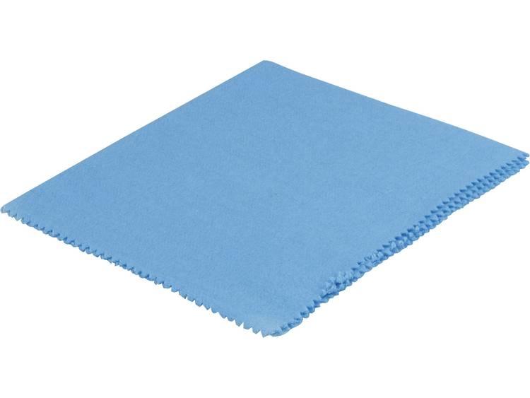 Nigrin 73800 Anticondensdoek 1 stuks (l x b) 28 cm x 28 cm