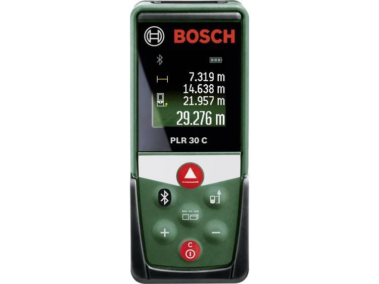 Bosch PLR 30 C
