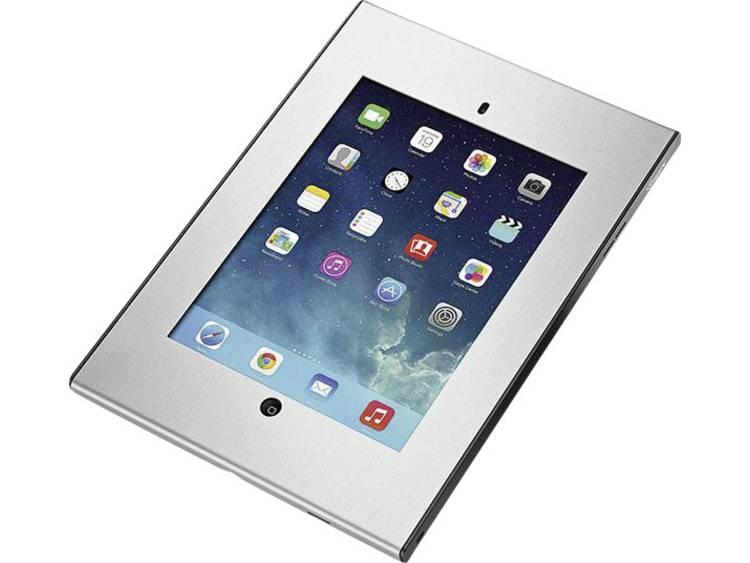 Vogel´s PTS 1213 iPad desktop stand