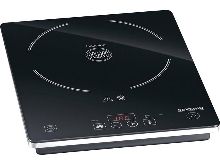 Keramische Kookplaat Aanraakbediening : ▷ novy inductie kookplaat kopen? online internetwinkel
