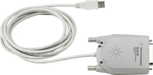 Keysight Technologies 82357B 82357B Agilent 82357B USB/GPIB interface Geschikt voor GPIB en RS-232 apparaten