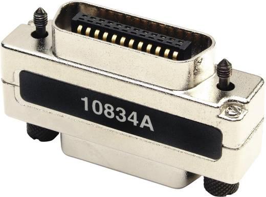 Keysight Technologies 10834A 10834A GPIB/GPIB adapter Geschikt voor (details) 10833C, 10833G, 10833F