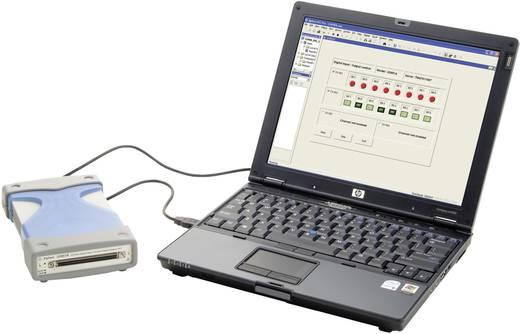 Keysight Technologies U2653A USB Digital I / O-output module U2653A