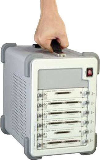 Keysight Technologies U2781A Behuizing U2781A