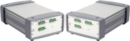Keysight Technologies U2722A USB voeding U2772A