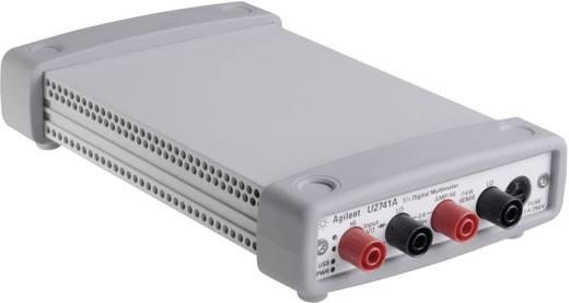 Keysight Technologies U2941ATestaanvulling voor U2722A