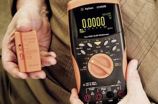 Keysight Technologies U1177A Bluetooth adapter, Geschikt voor (details) U1231A, U1232A, U1233A, U1241B, U1242B, U1251B,