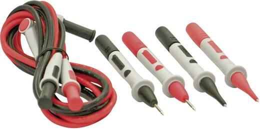 Keysight Technologies U1169A U1169A Meetkabelset met aparte testpennen Geschikt voor (details) U1230, U1231A, U1232A, U1