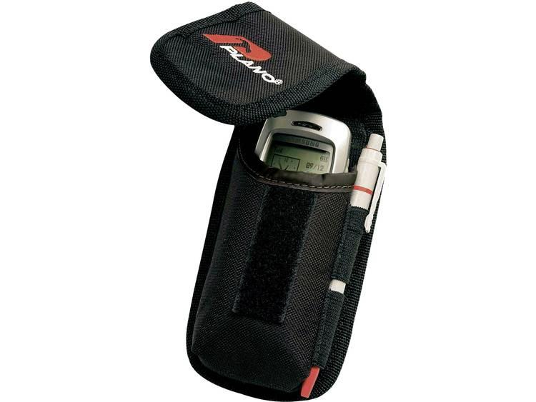 Plano P539TX PDA- en gsm-vak Technics Zwart, Rood
