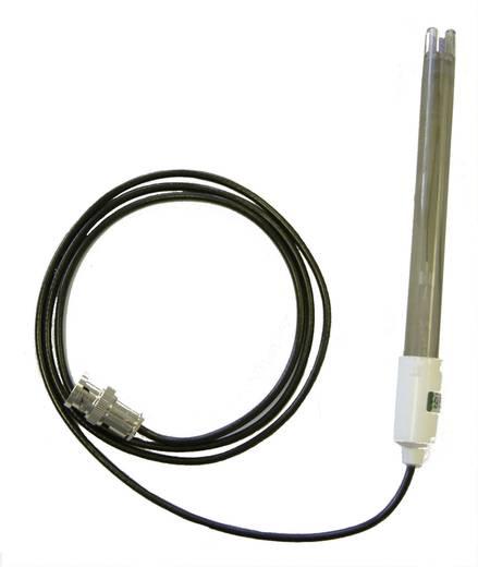pico DrDAQ® pH Logger Set USB-gegevensverzamelingsapparaat, voorzetstuk voor oscilloscoop, datalogger, signaalgenerator