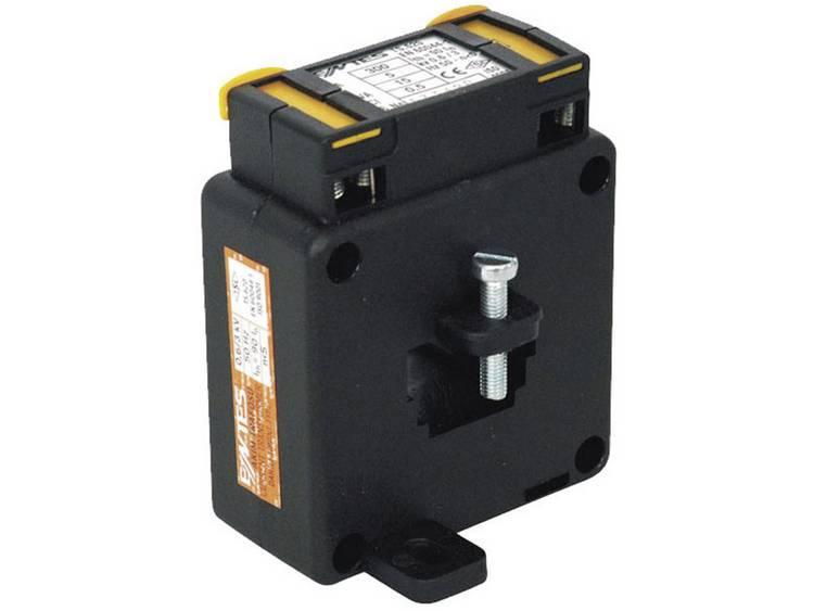 ENTES ENT.30 150-5 5 VA transformator