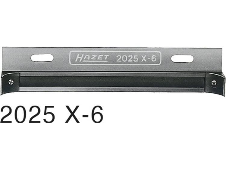 Hazet 2025X 6