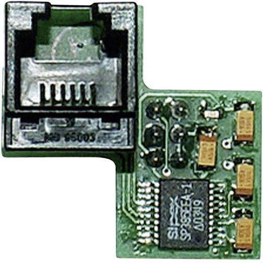 RS485-kaart