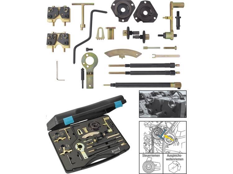 Hazet 3688 20 Motor Timing Tool FIAT