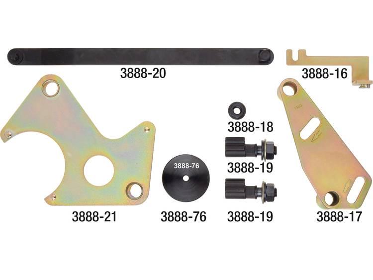 Hazet 3888 8 Motor Timing Tool RENAULT