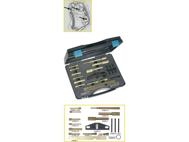 Hazet 3488/17 Motor Timing Tool FORD