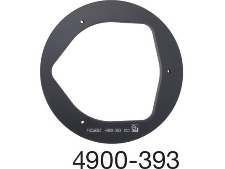 Hazet 4900 393 Centreerhulpstuk