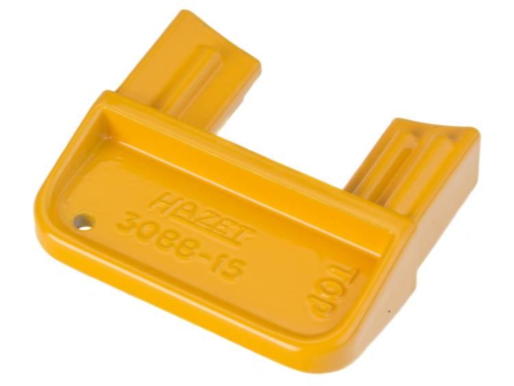 Hazet 3088 15 Fixeergereedschap geel