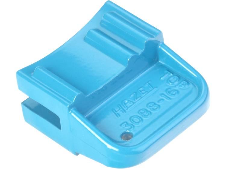 Hazet 3088 16 Fixeergereedschap blauw