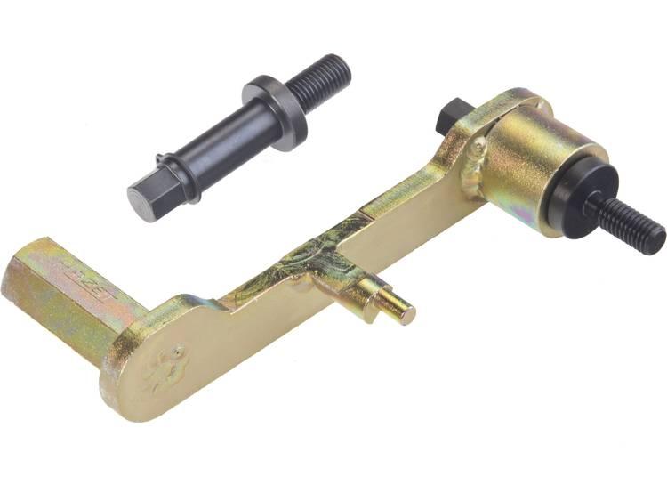 Hazet 3688-5 Engine Timing Tool